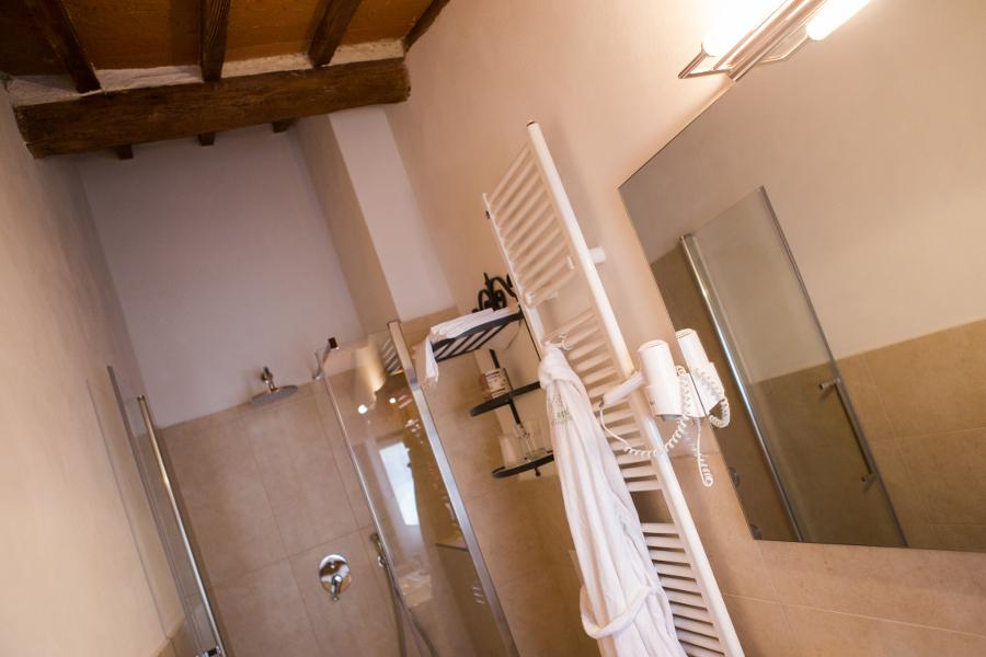 bagno suite 1