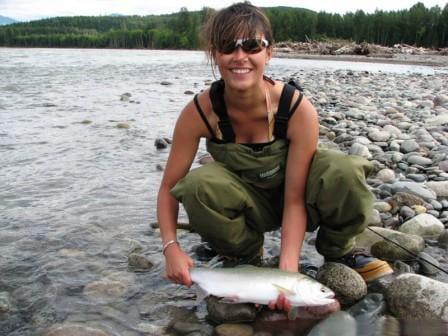 pesca sportiva umbria
