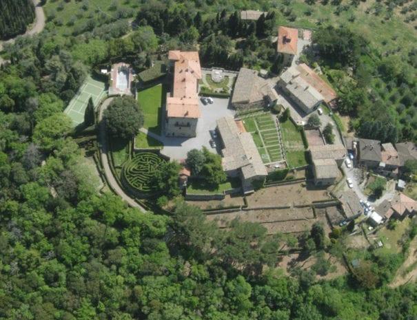 Castello-Monte-Vibiano-Vecchio