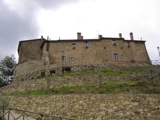 Castello-di-Migliano