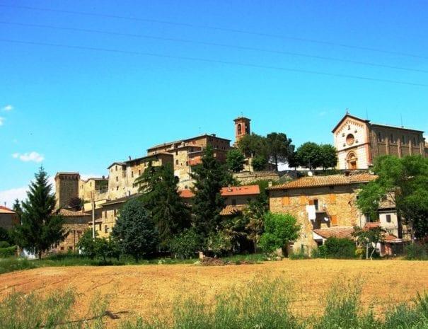Castiglione-della-Valle