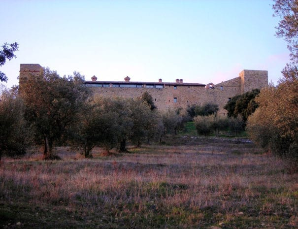 Montelagello-Castello