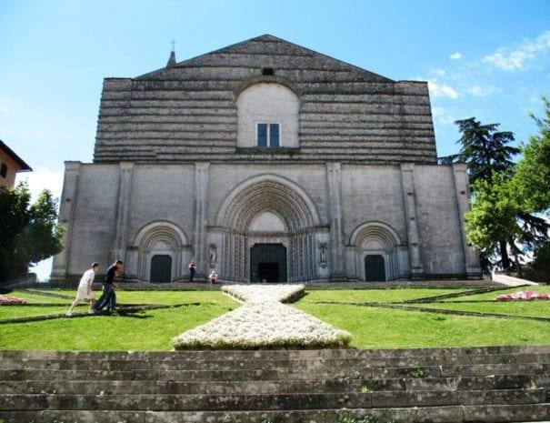 Todi-San-Fortunato